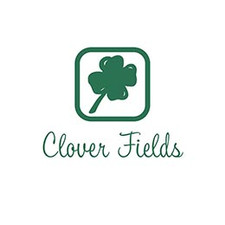 Clover Fields