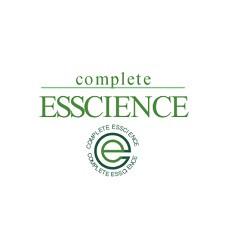 Complete Esscience