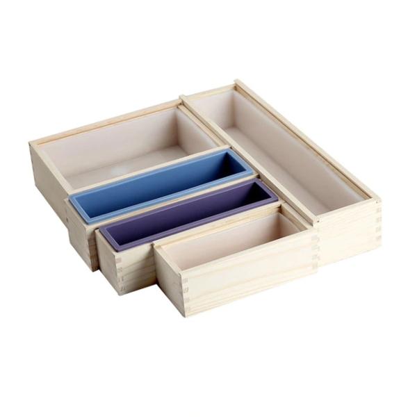 Soap Making Kits