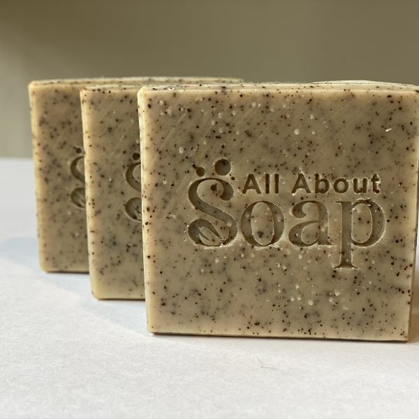 ati age renew coffee soap 2