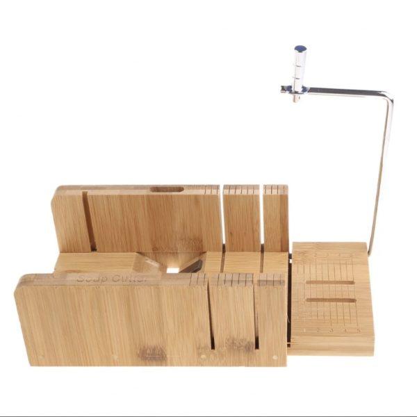 wire soap cutter