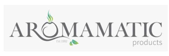 Aromamatic